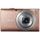 Canon PowerShot A4000 IS Pink