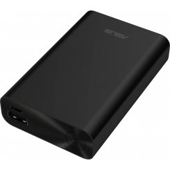 Asus ZenPower 10050mAh Black