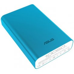 Asus ZenPower 10050mAh Blue