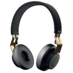 Jabra Move Gold