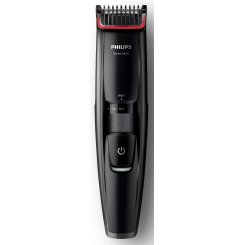 Philips BT 5200/16