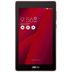 Asus ZenPad Z170CG-1C014A 3G 8GB Red