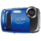 Fujifilm FinePix XP50 Blue