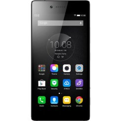 Lenovo Vibe Shot Z90 Graphite Grey