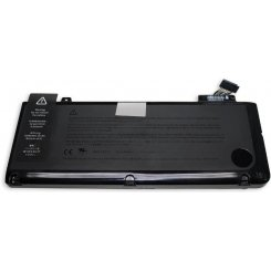 Apple MacBook Pro 13 A1322 10.95V 5800mAh Black (APL1322 )