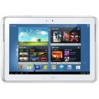 Samsung Galaxy Note 10.1 N8000 Pure White
