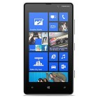 Nokia Lumia 820 White