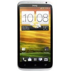 HTC One X s720e 32GB White
