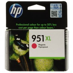 HP No.951 XL (CN047AE) Magenta