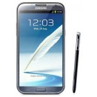 Samsung Galaxy Note II N7100 Titan Grey