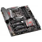 Asus MAXIMUS VIII EXTREME (s1151, Intel Z170)