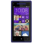 HTC Windows Phone 8X C620e California Blue