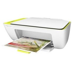 HP DescJet Ink Advantage 2135 (F5S29C)