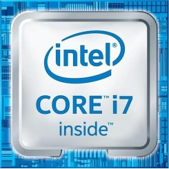 Intel Core i7-6700K 4.0(4.2)GHz 8MB s1151 Tray (CM8066201919901)