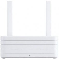 Xiaomi Mi WiFi Router 2 with 1TB White