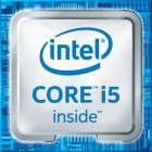 Intel Core i5-6600K 3.5(3.9)GHz 6MB s1151 Tray (CM8066201920300)