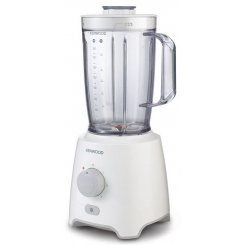 Kenwood BLP 400 White