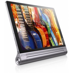 Lenovo Yoga Tablet 3-X90L Pro 10 LTE 32GB (ZA0G0068UA) Black