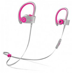 Beats Powerbeats 2 Wireless MHBK2ZM/A Pink