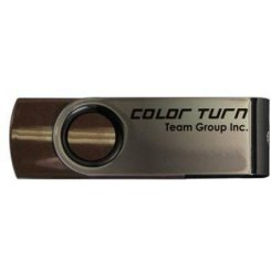 Team E902 Color 32GB Brown (TE90232GN01)