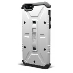 URBAN ARMOR GEAR для Apple iPhone 6/6 Plus Navigator