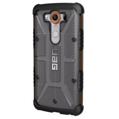 URBAN ARMOR GEAR для LG V10 Ash LG V10 Ash