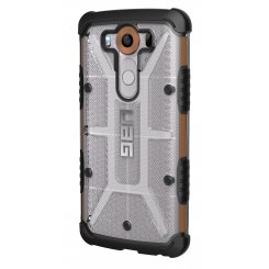 URBAN ARMOR GEAR для LG V10 Ash LG V10 Ice