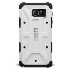 URBAN ARMOR GEAR для Samsung Galaxy Note 5 White
