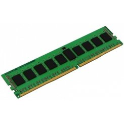 Kingston DDR4 8GB 2133Mhz (KVR21N15D8/8)