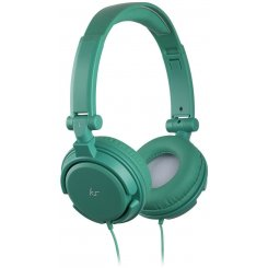 KitSound iD Green