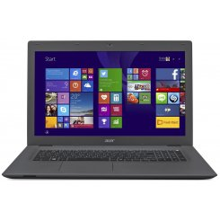 Acer Aspire E5-772G-30D7 (NX.MV8EU.012) Black-Grey
