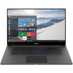 Dell XPS 15 (X55810NDW-46)