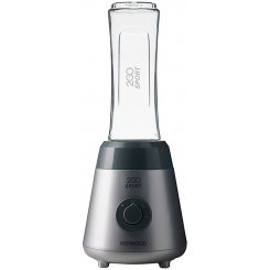 Kenwood SMP 060 SI Smoothie - 2Go Sport
