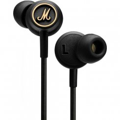 Marshall Mode Black Android (4091172) Black