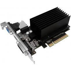Palit GeForce GT 710 1024MB (NEAT7100HD06-2080H)