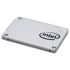 Intel 540S Series 180GB 2.5