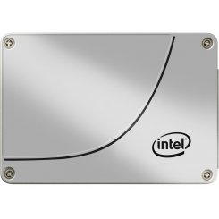 Intel DC S3710 Series 800GB 2.5