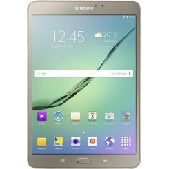 Samsung Galaxy Tab S2 VE T719N 8.0 LTE (SM-T719NZDE) 32Gb Bronze Gold