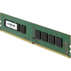 Crucial DDR4 16GB 2133Mhz (CT16G4DFD8213)