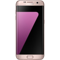 Samsung Galaxy S7 Edge DS G935F Pink Gold