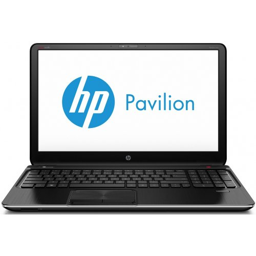 Ноутбук HP Pavilion m6-1034er (B3Z27EA) Midnight Black