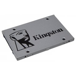 Kingston SSDNow UV400 120GB 2.5