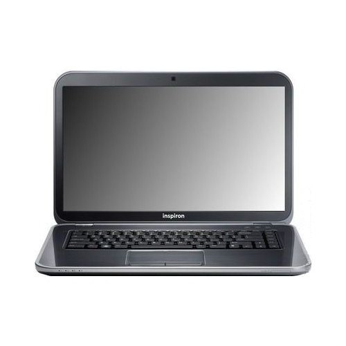 Ноутбук Dell Inspiron N5520 (210-38113RED)