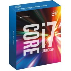 Intel Core i7-6900K 3.2(3.7)GHz 20MB s2011-3 Box (BX80671I76900K)