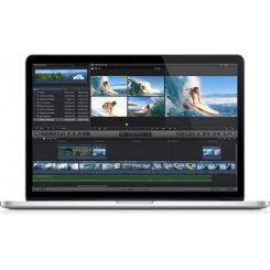 Apple MacBook Pro 15 (MJLQ2UA/A)