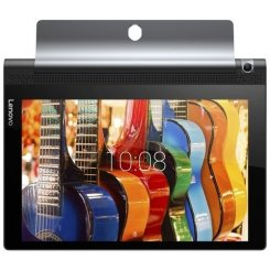Lenovo Yoga Tablet 3-850M 16GВ (ZA0B0054UA) Black