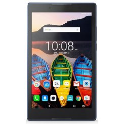Lenovo TAB 3 ТВ3-850F 8 16GB (ZA170148UA) Black