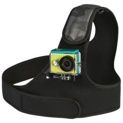Xiaomi Yi Sport YI Chest Mount Black