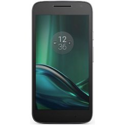Motorola XT1602 Moto G4 Play 16GB Black