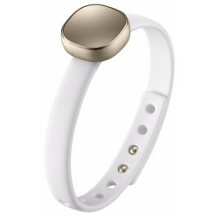 Samsung Smart Charm Gold